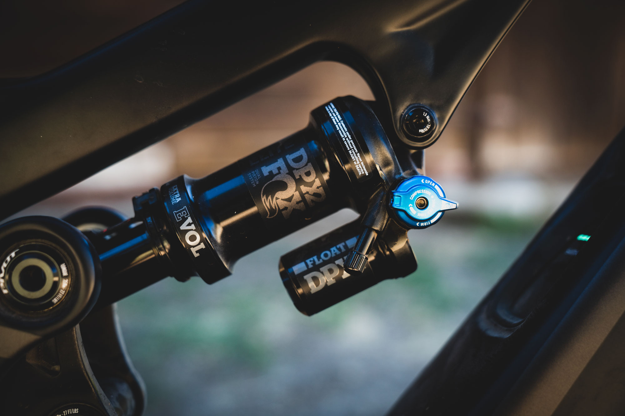 Pivot Shuttle Review  Is this the best e-bike on the market?