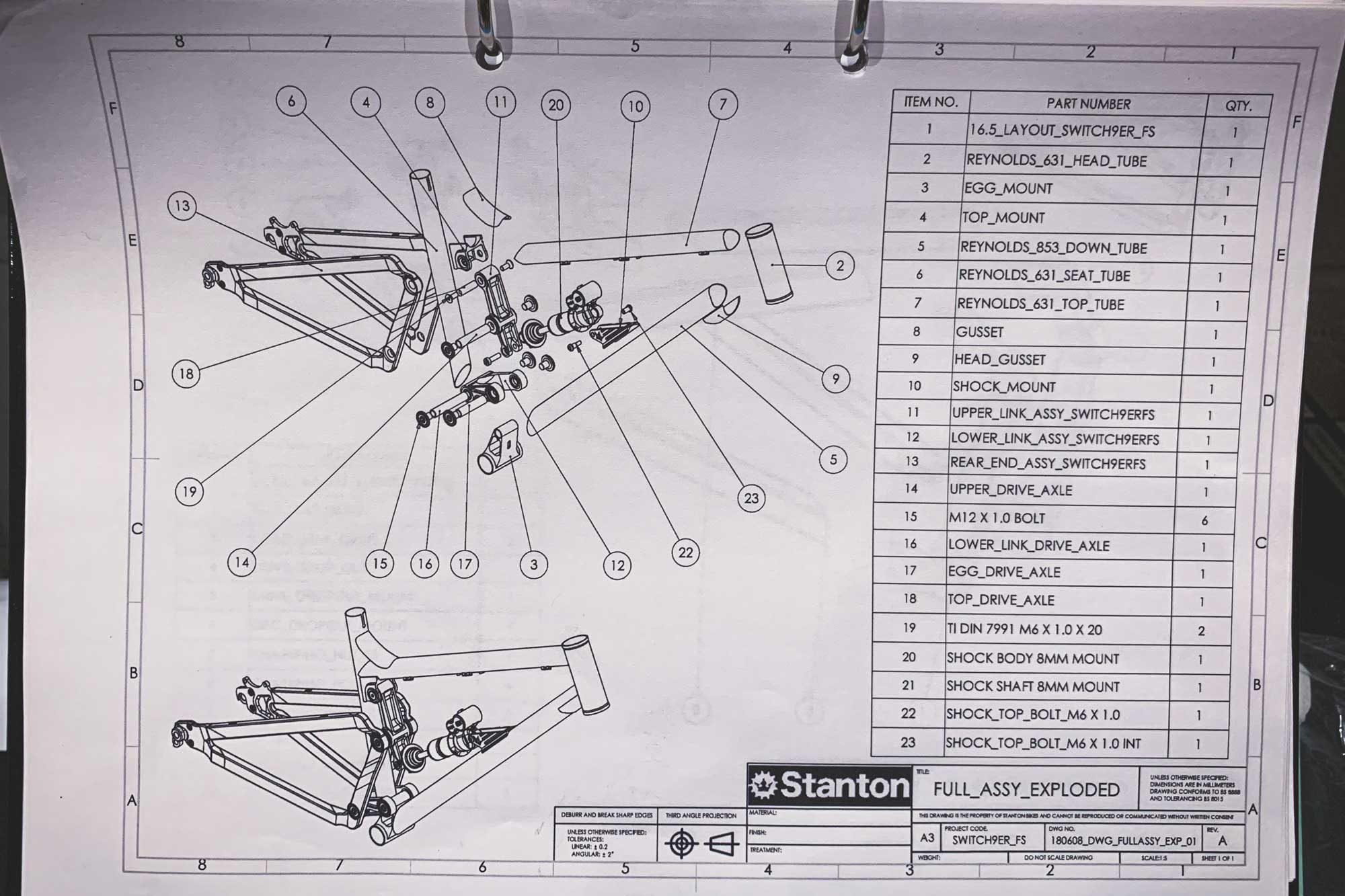 Can See Where He She Is Sitting Here Is The Schematic Diagram Of The