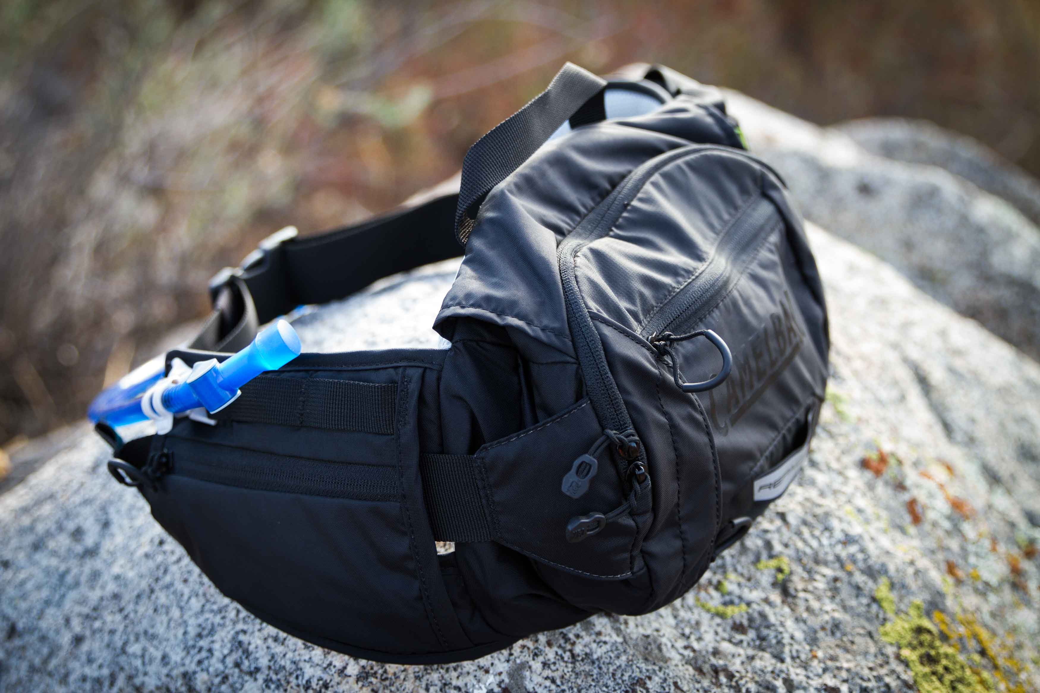 3e1c310f68 Review: CamelBak Repack - The Loam Wolf