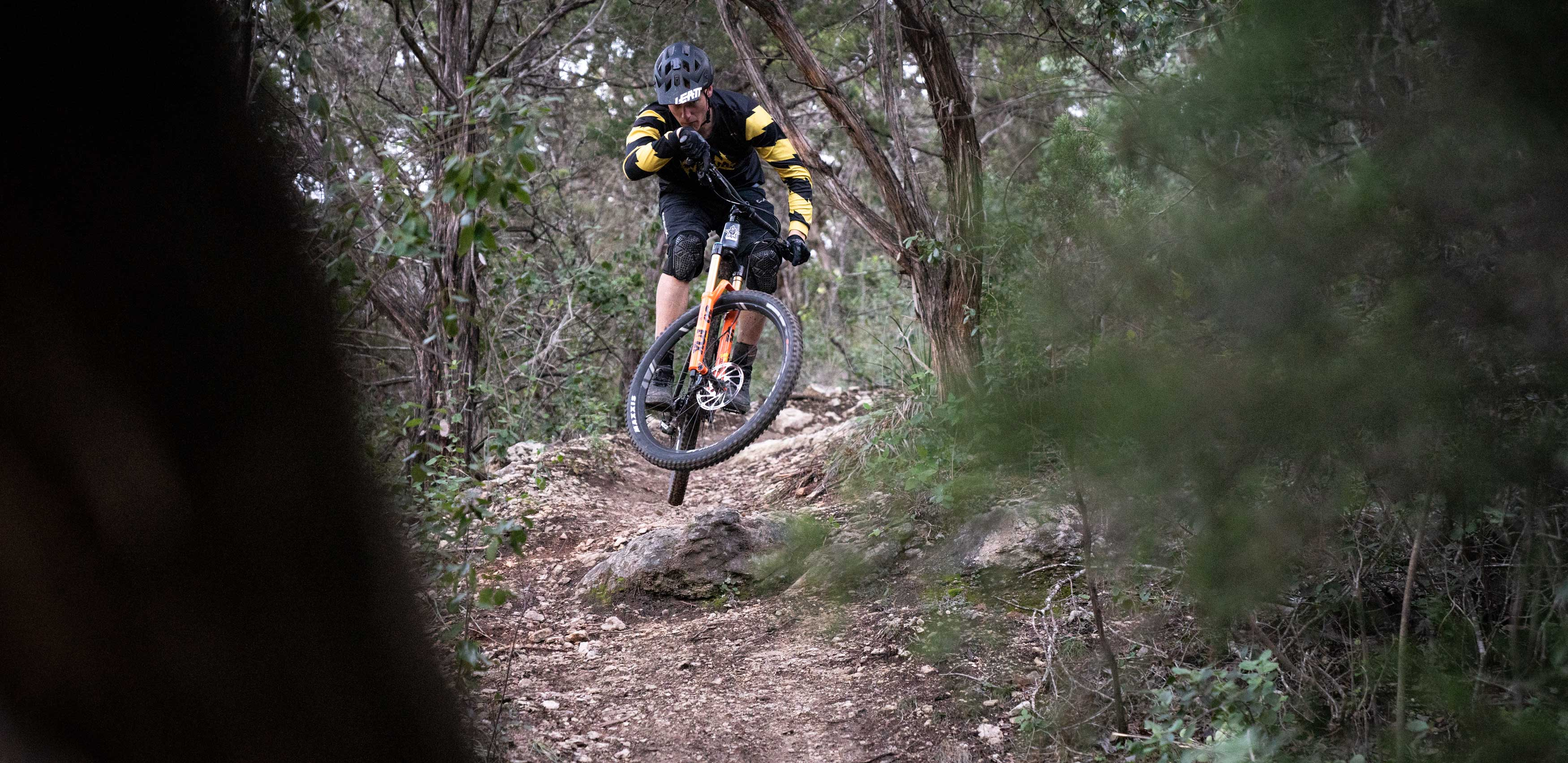 a9caa17deaf Guerrilla Gravity Affordable American Made Carbon Mountain Bikes