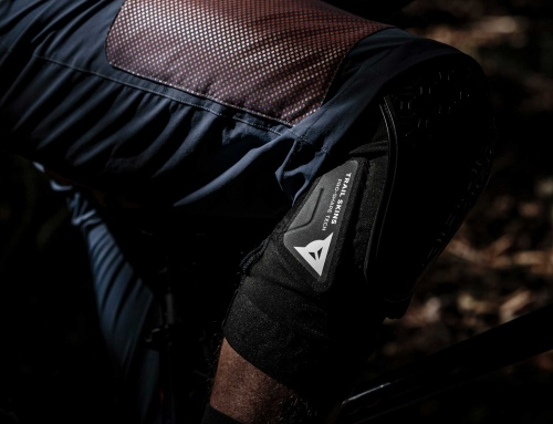 DAINESE ANNOUNCES BIKE 2020 COLLECTION