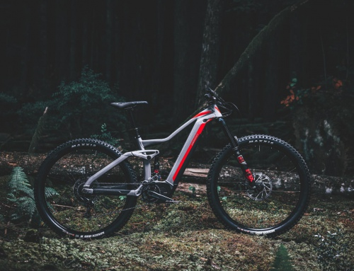 Devinci Cycles Review and Introduction to Three New eMTBs