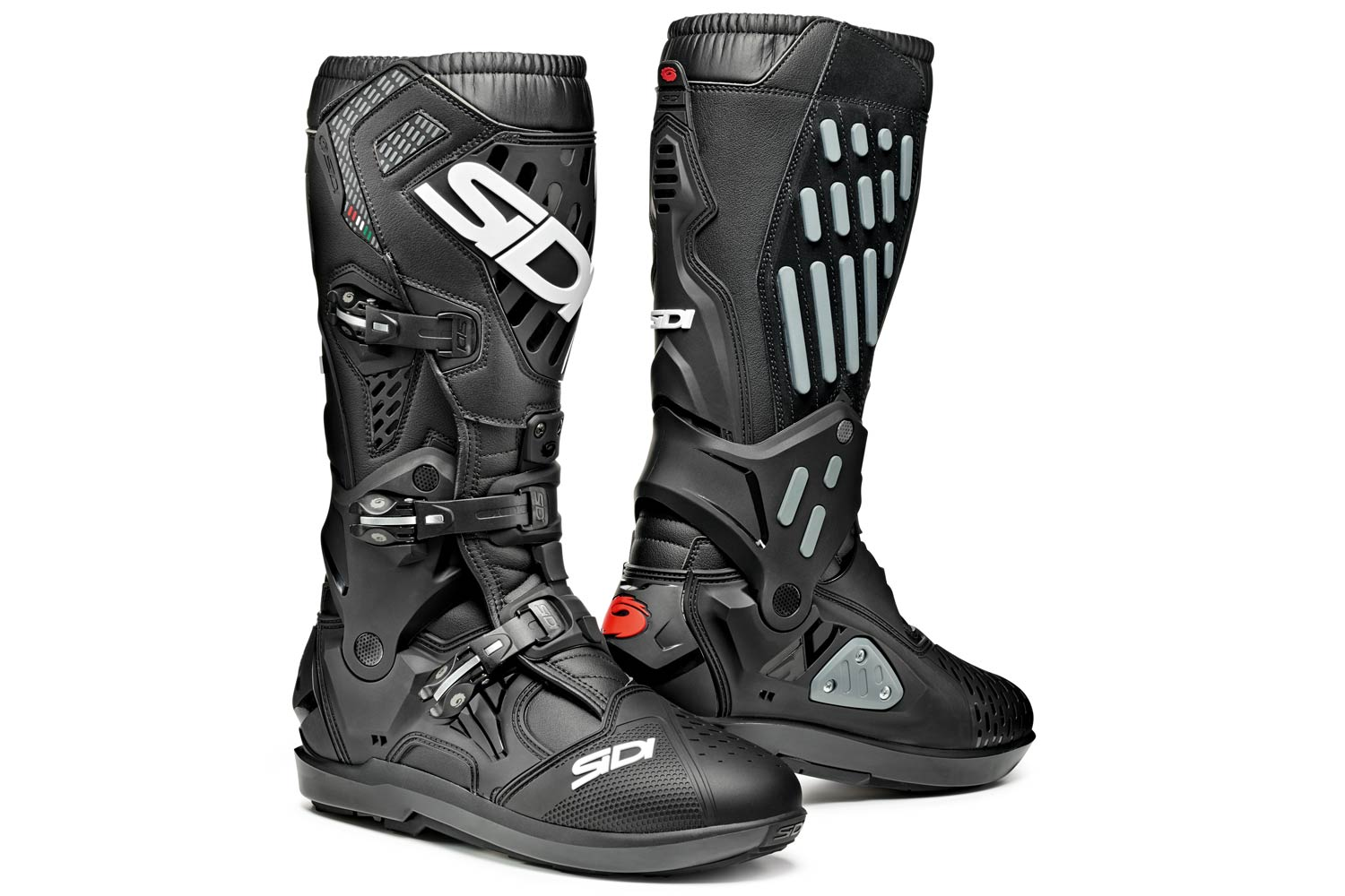 Sidi 2020 Atojo Boot - Black
