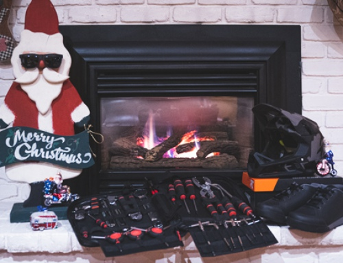 2019 Mountain Biker's Gift Guide