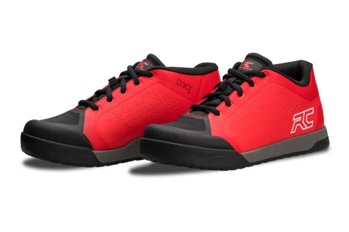 GIFT GUIDE - RIDE CONCEPTS POWERLINE SHOE