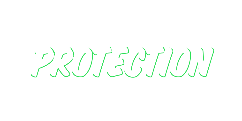 BIKER'S GIFT GUIDE - PROTECTION