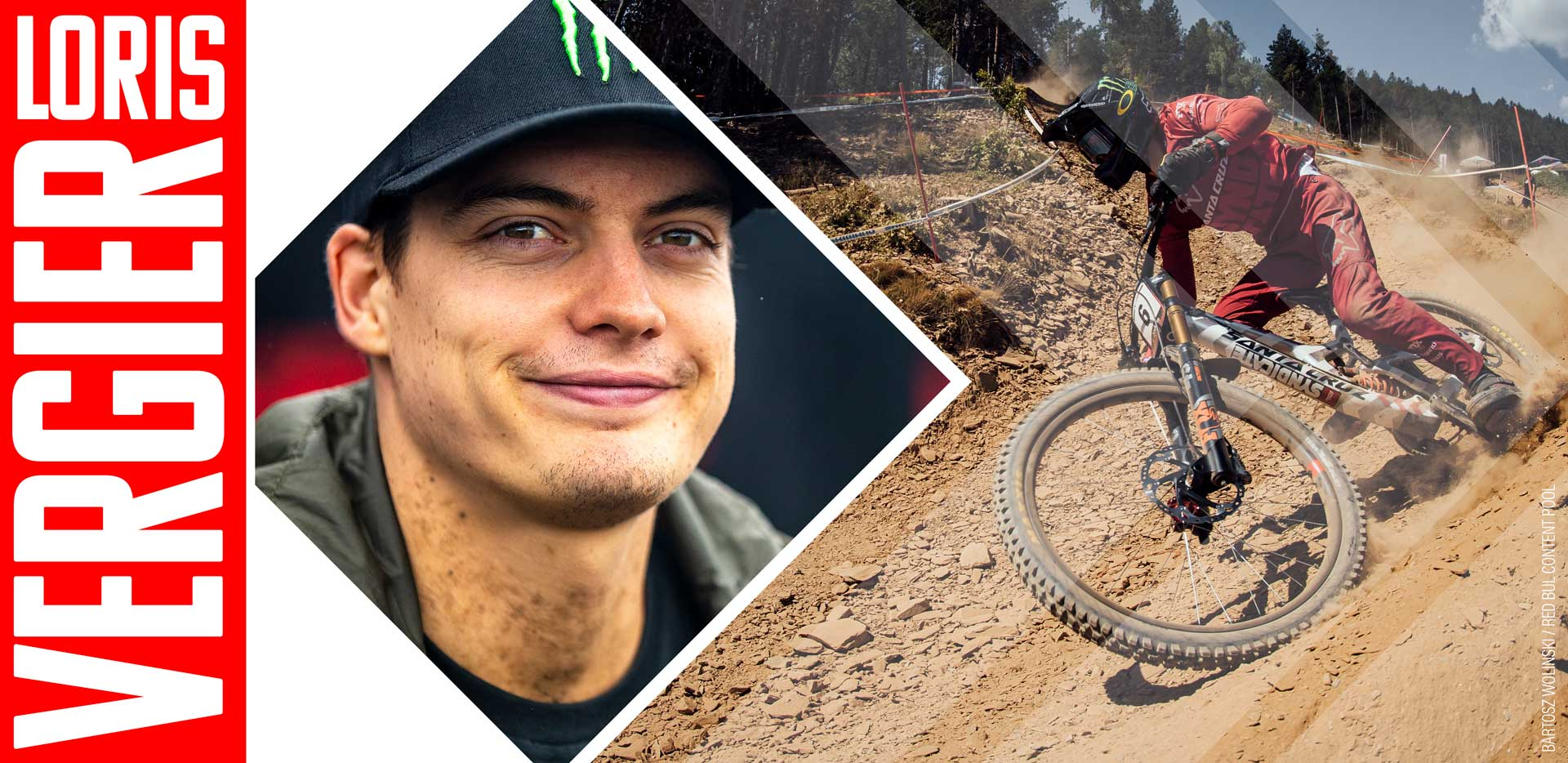 The Syndicate | Mixed Opinions - Loris Vergier