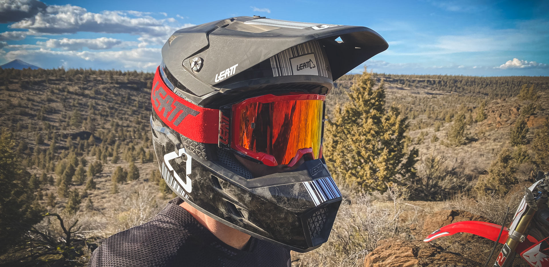 Goggle Roundup - 2020 Peeper Protection