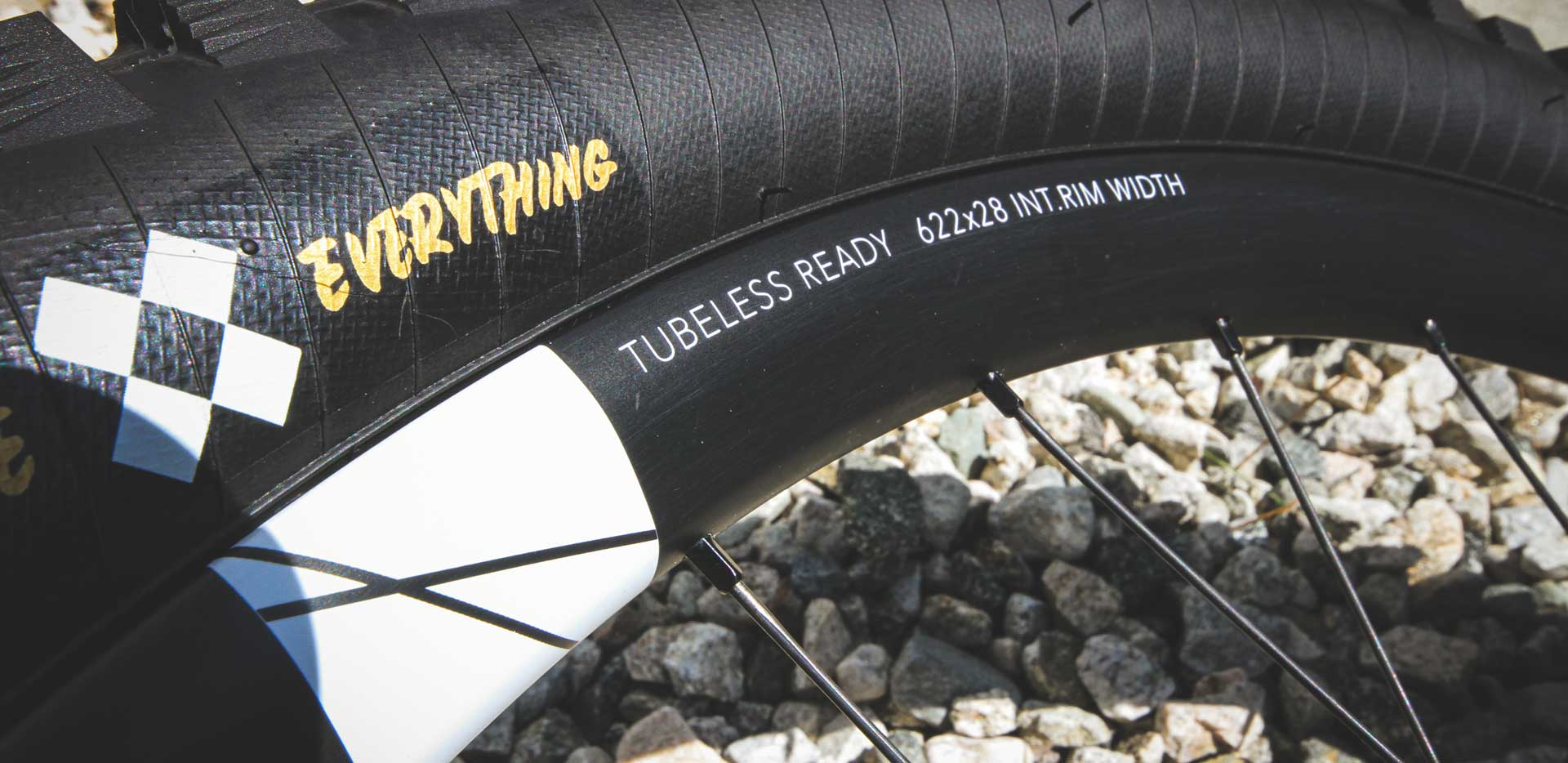 Hunt All-Mountain Carbon H_Impact Carbon Wheels Review