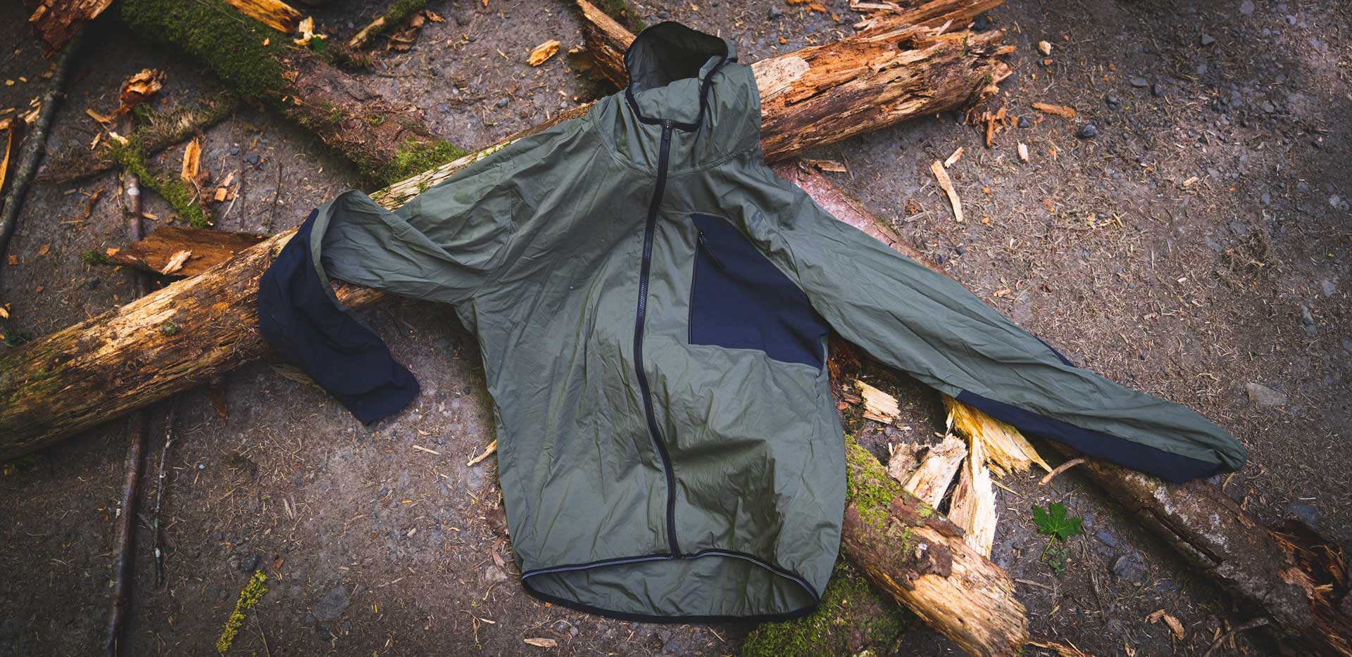Specialized Deflect Jacket Review