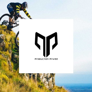 Brands, Production Privee Mountain Bikes