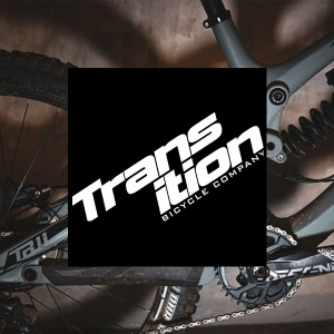 Brands, Transition Mountain Bikes