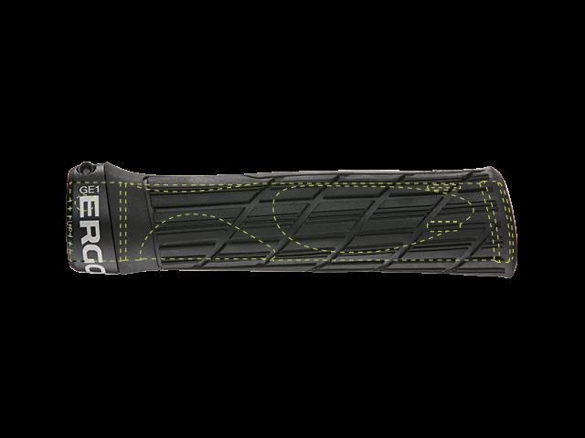 Ergon GE1 EVO Factory Grip Review