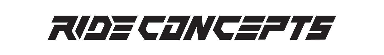 North American Bike Park Review Tour - Ride Concepts