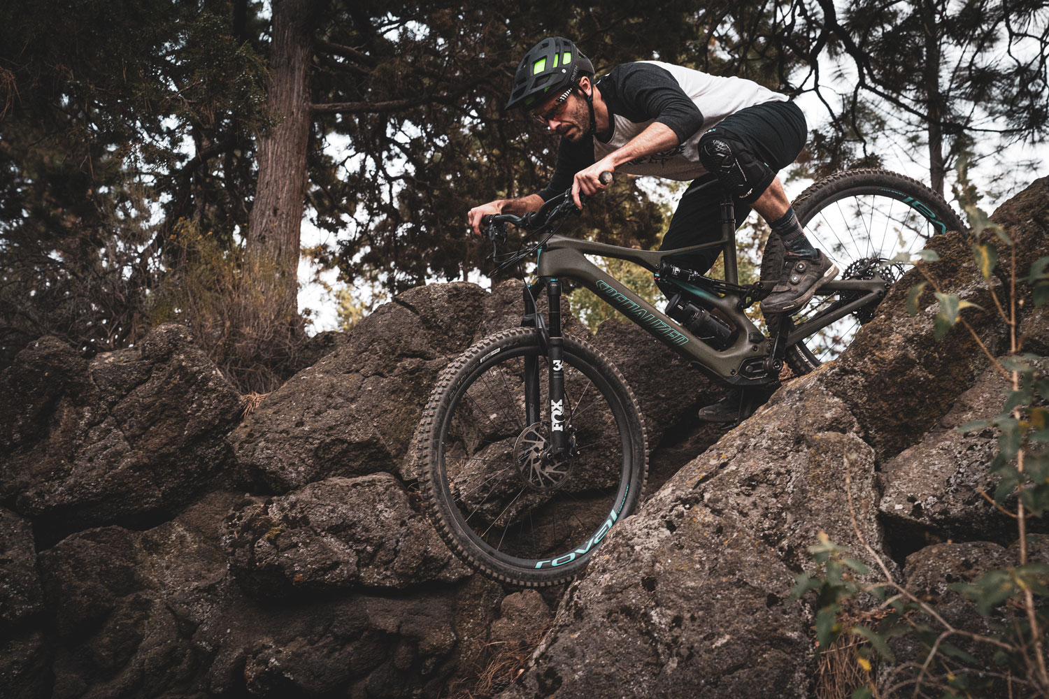 Specialized Turbo Levo SL Expert Carbon Review