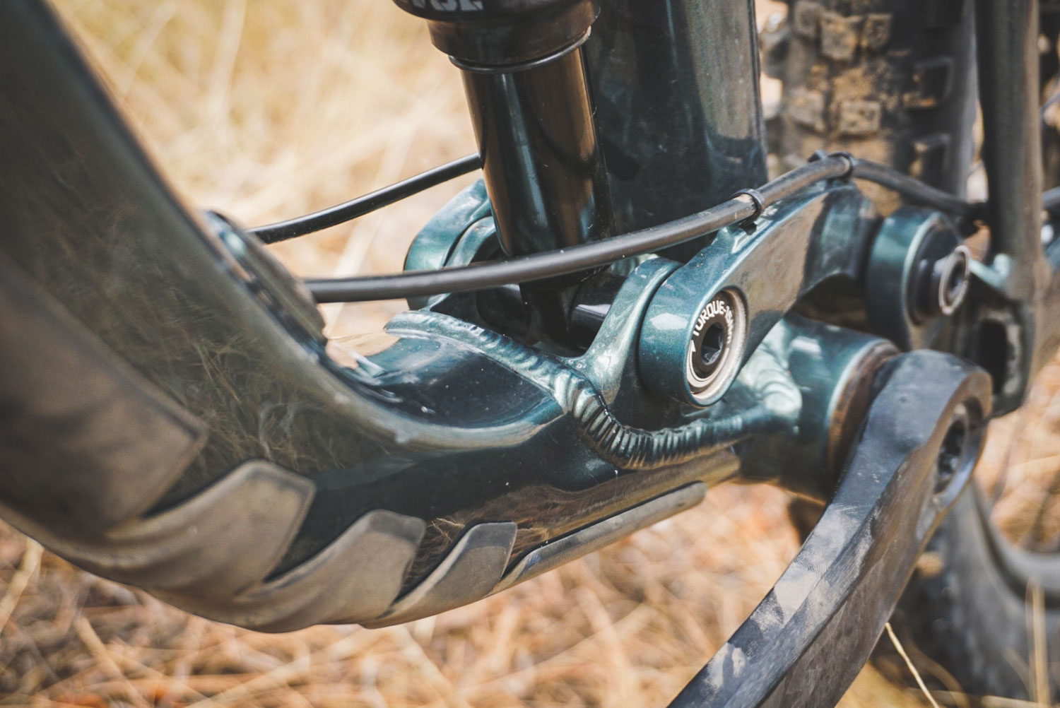Giant Bicycles Trance X 29 2