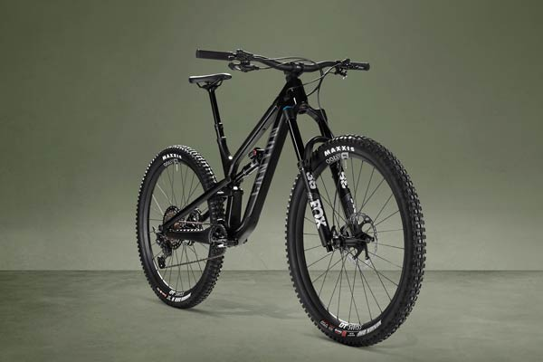 The All-New Canyon Spectral 29