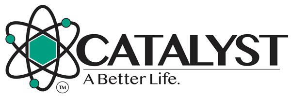 Catalyst Distribution
