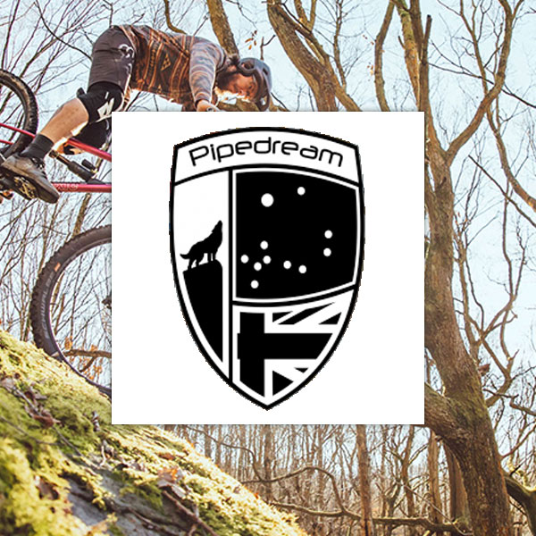 Brands, Pipedream Cycles