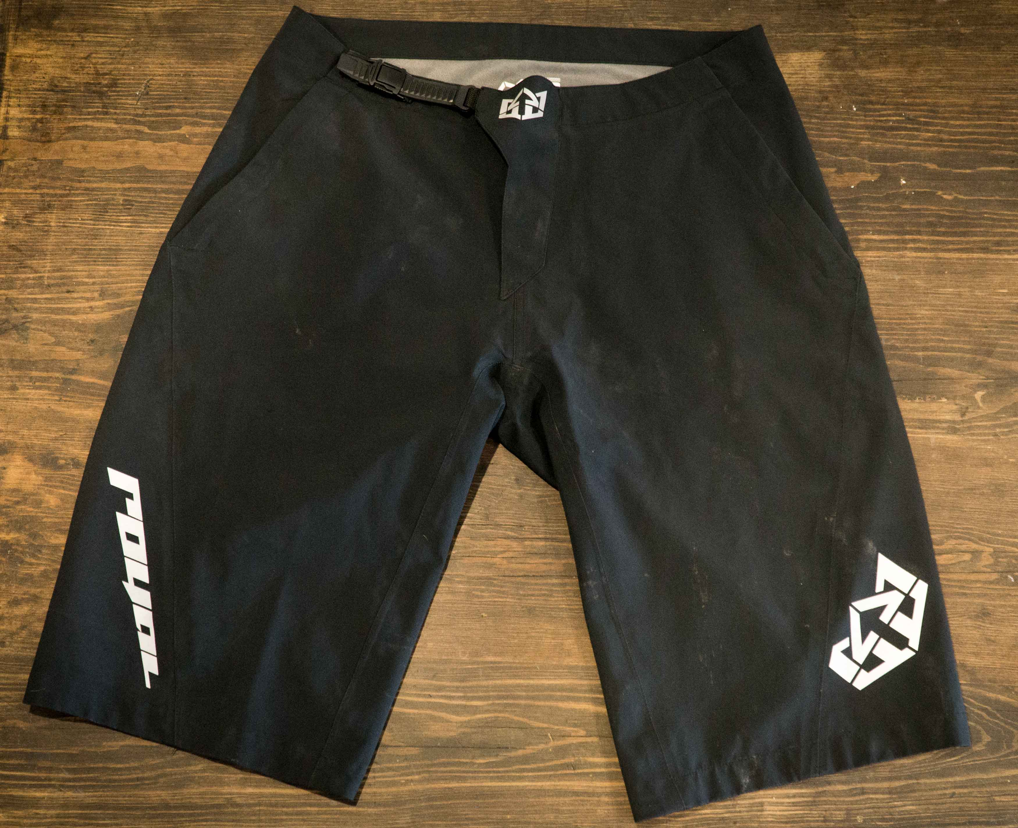 Royal Racing Storm Short Best Gifts for Mountain Bikers