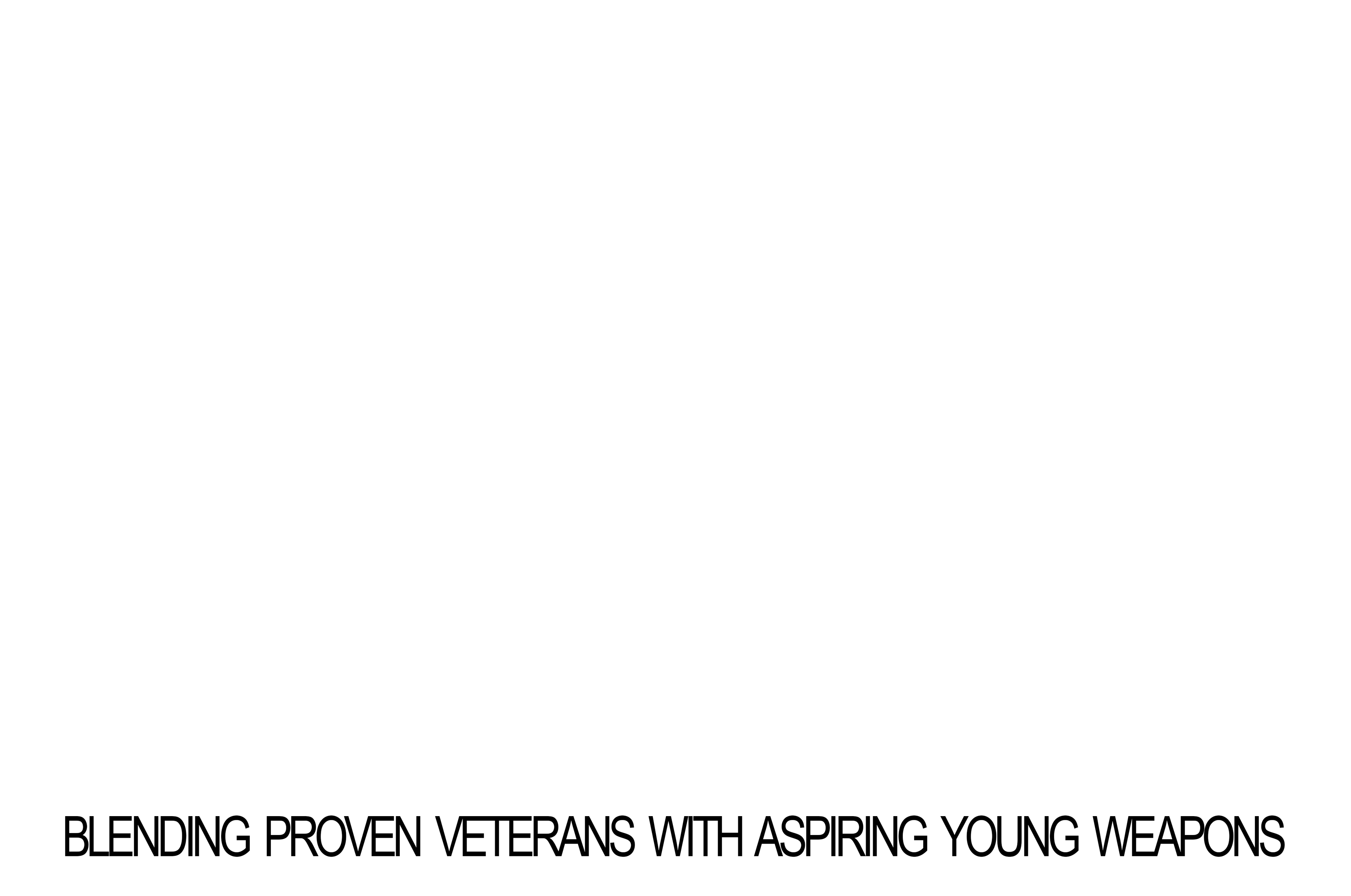 Canyon Factory Racing DH