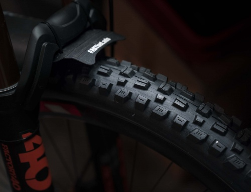 First Ride: Maxxis Assegai