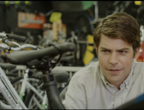 Video: How to Buy a Bike